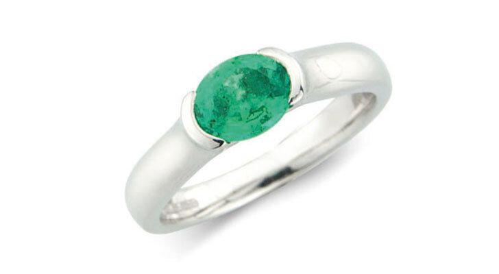 Emerald02.jpg