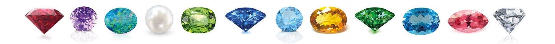 Gemstones-banner.jpg