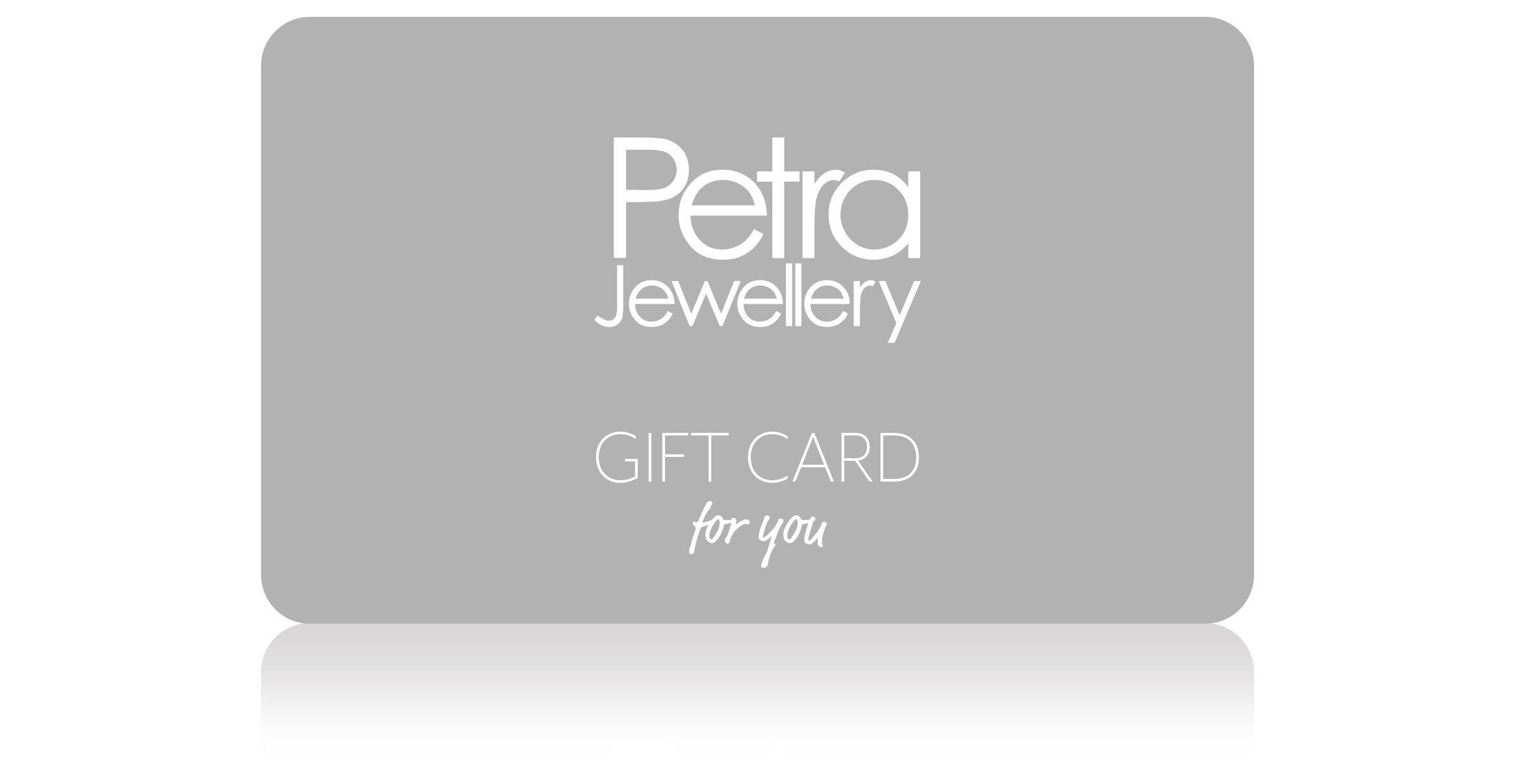 Gift-card-2.jpg