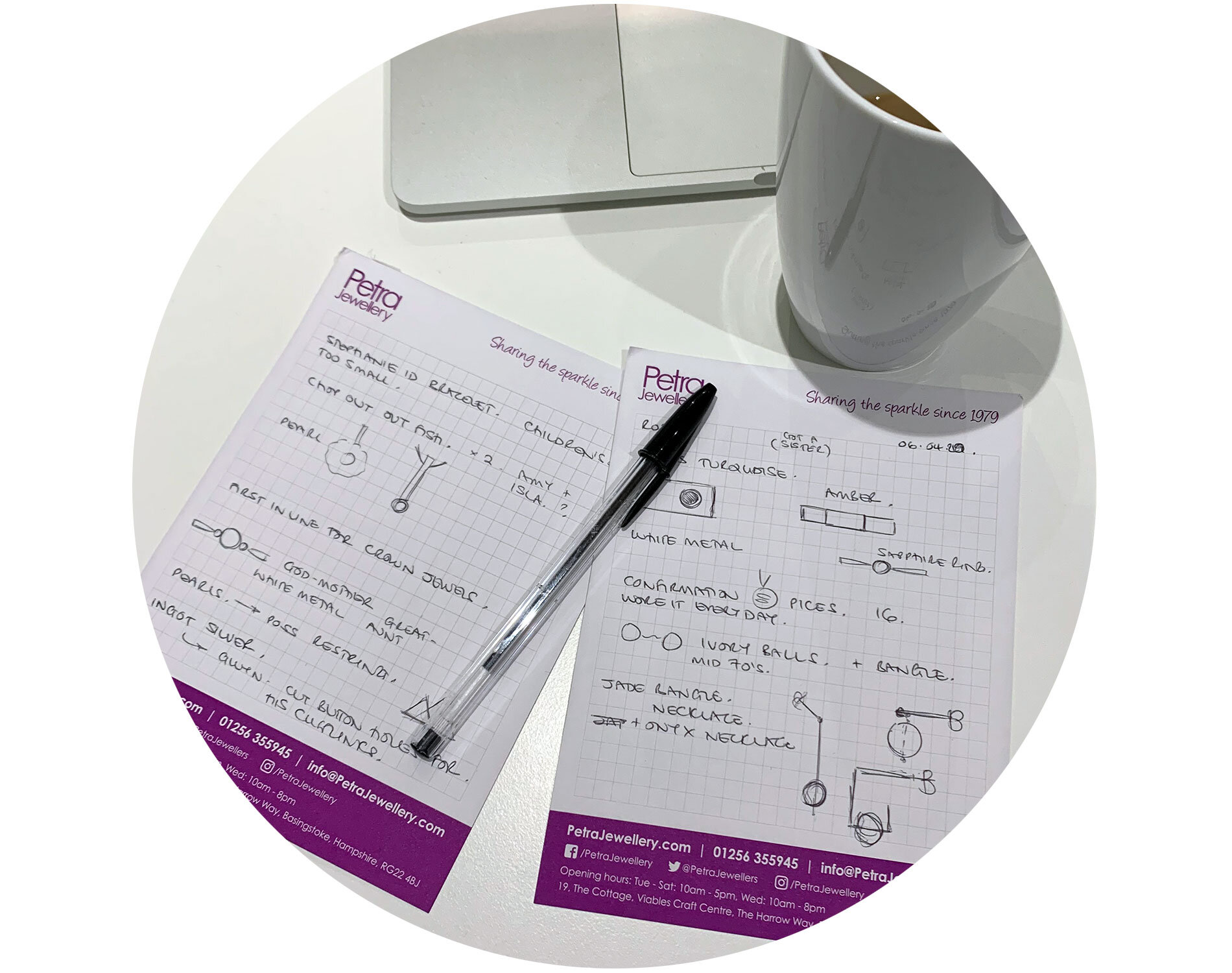 Design-notes.jpg