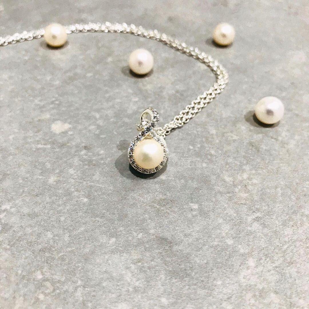 Pearl2.jpg