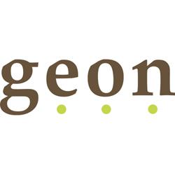 geon logo.jpg