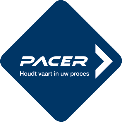 Pacer_logo_FC.png