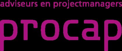 Procap logo FC violet.png