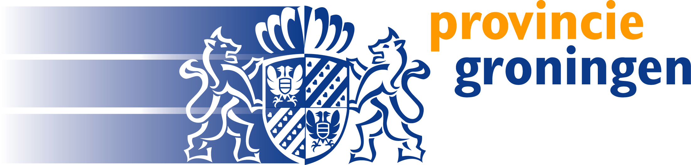 Logo.provincie-Groningen.png