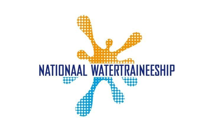 NWT-logo.jpg