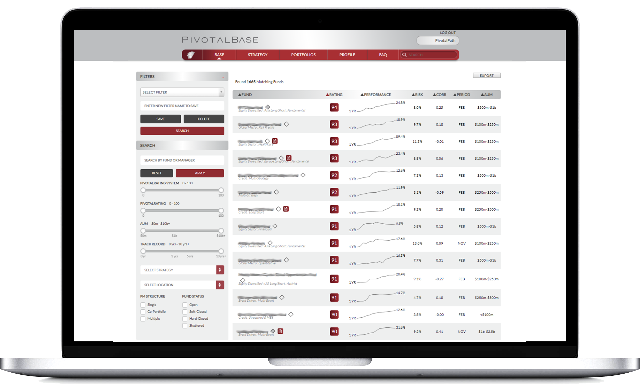 PivotalBase-Interface.png