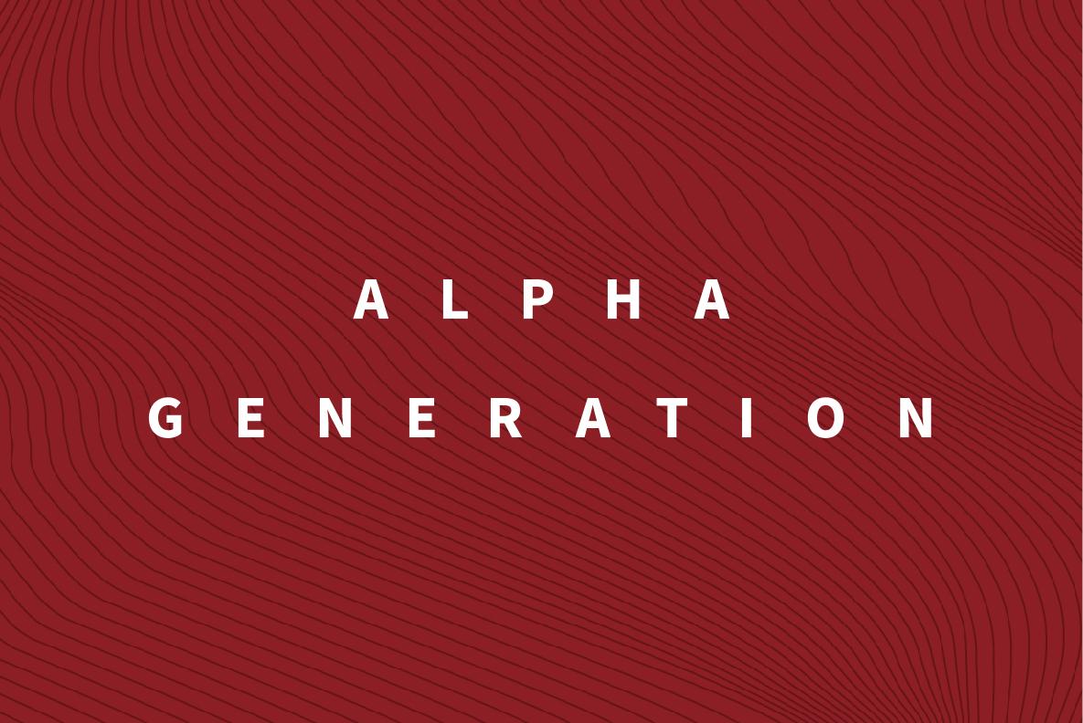 Alpha-generation-post-01.jpg