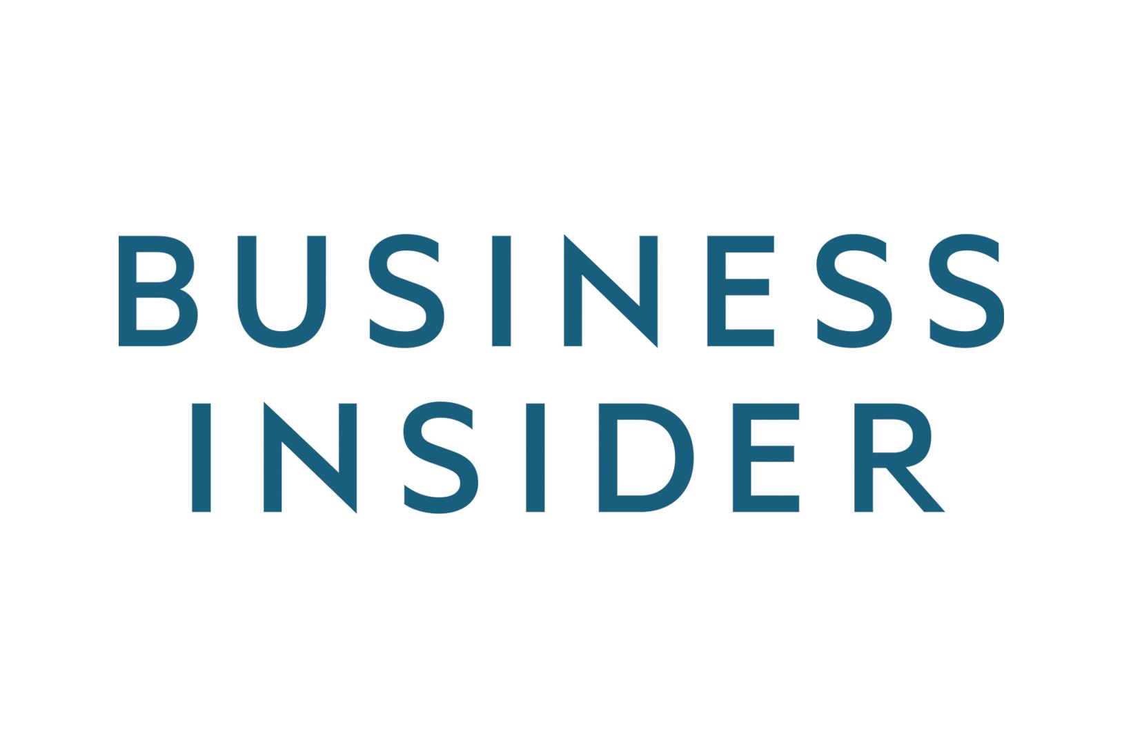 press-logo-template-business-insider.jpg