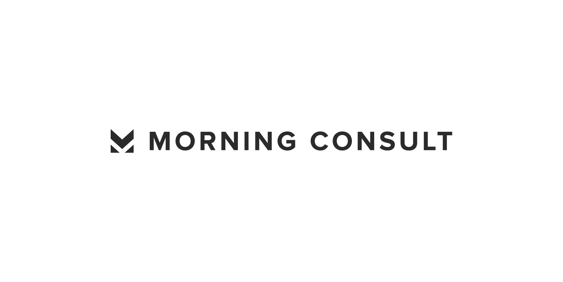 MorningConsult (002).png