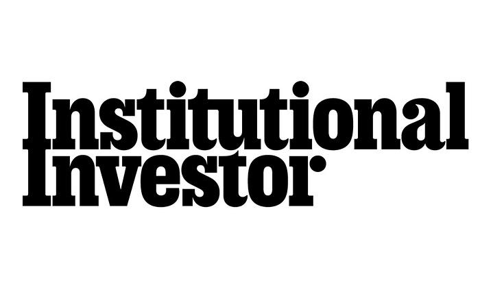 institutional-investor.jpg