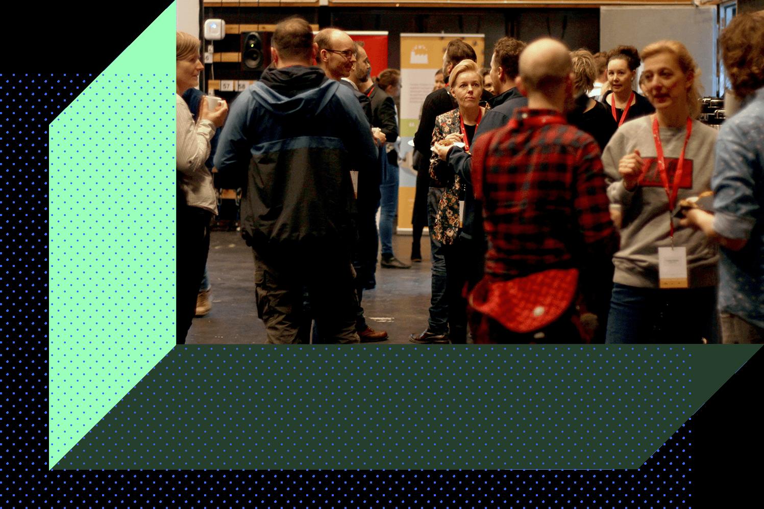 DKT_webImg_event2018_2.png