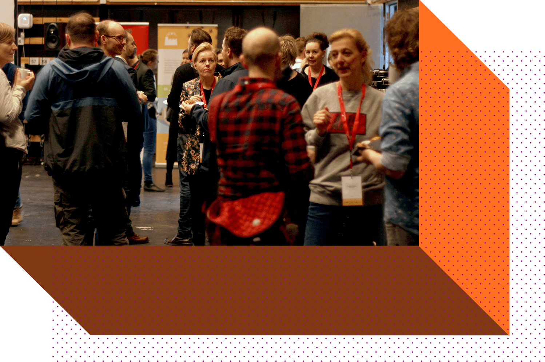 DKT_webImg_event2018_3.png