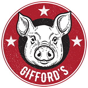 GiffordsBaconUpdate copy.png
