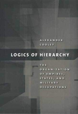 book cover - Logics of Hierarchy.jpg