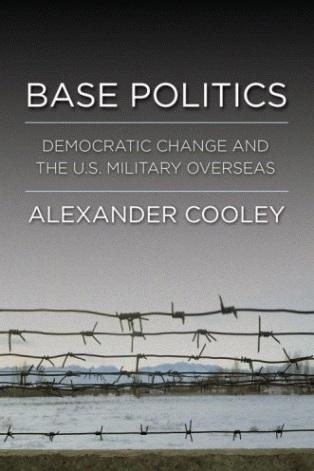 book+cover+-+Base+Politics.jpg