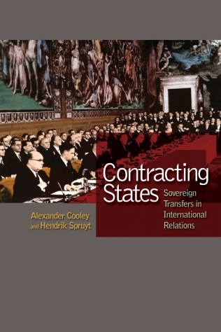 book+cover+-+Contracting+States.jpg