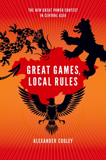 book cover - Great Games, Local Rules.jpeg