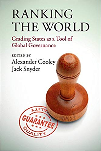 book cover - Ranking the World.jpg