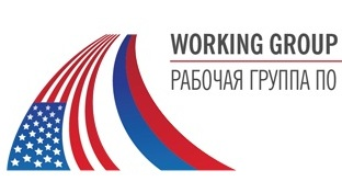 Working+group+on+the+future+of+us-russia+relations.jpg