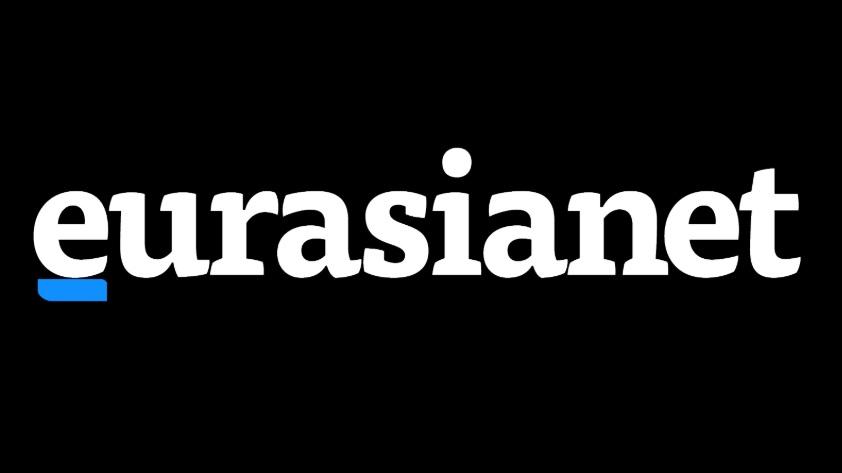 Eurasianet.jpg