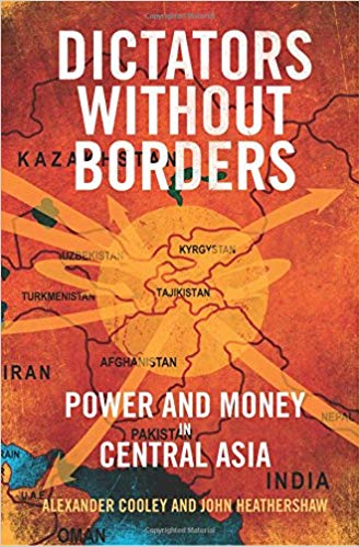 book cover - Dictators without Borders.jpg