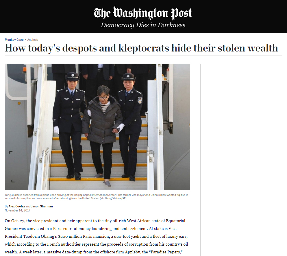 2017.11.14 Washington Post OpEd.jpg