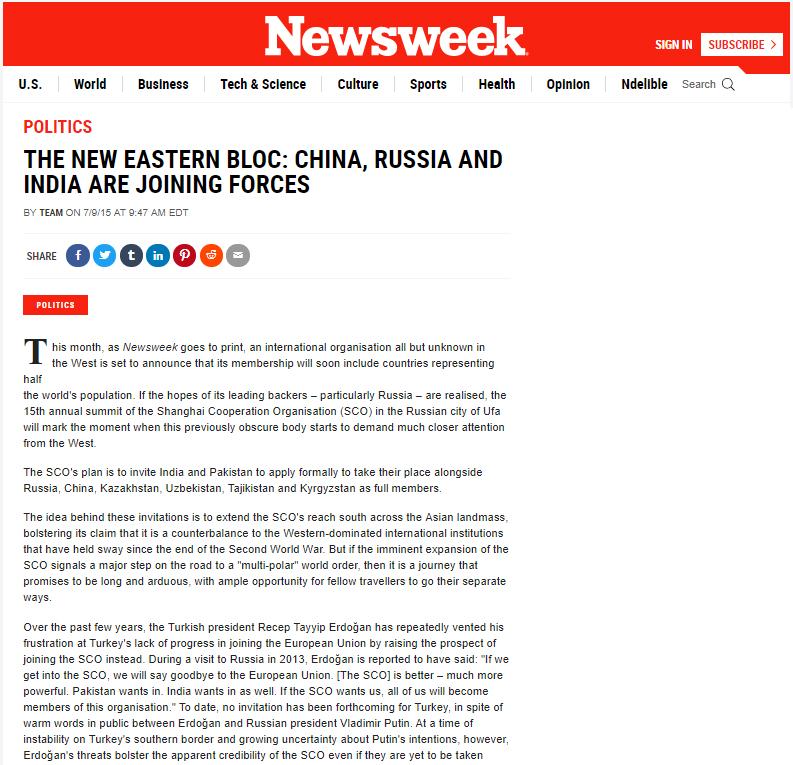 2015.07.09 Newsweek Article quote.jpg