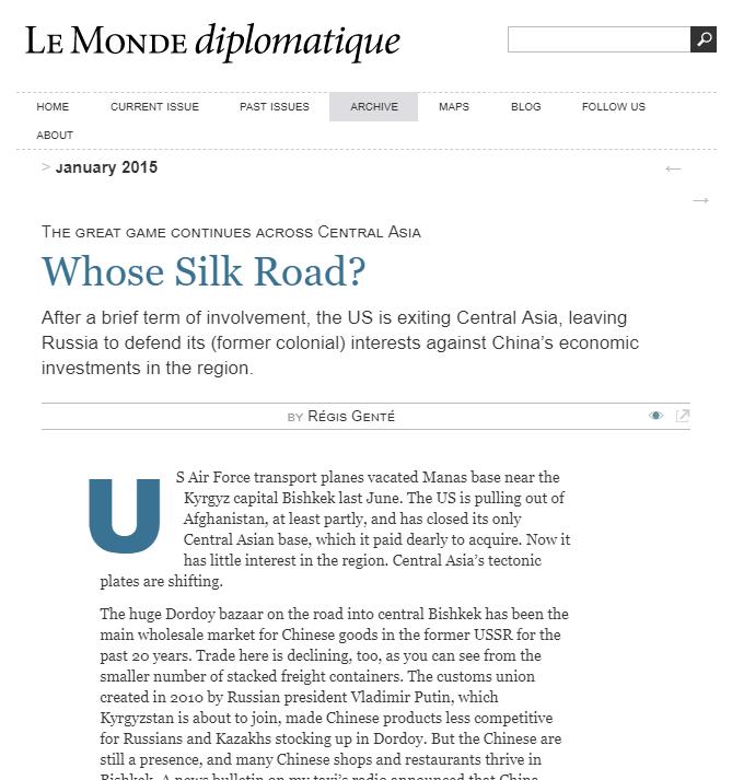 2015.01 LeMond Diplomatique.png