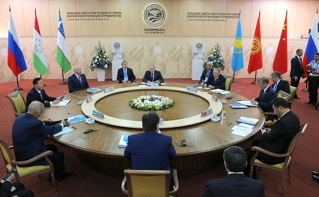 Shanghai Cooperation Organization - podcast with cooley.jpg