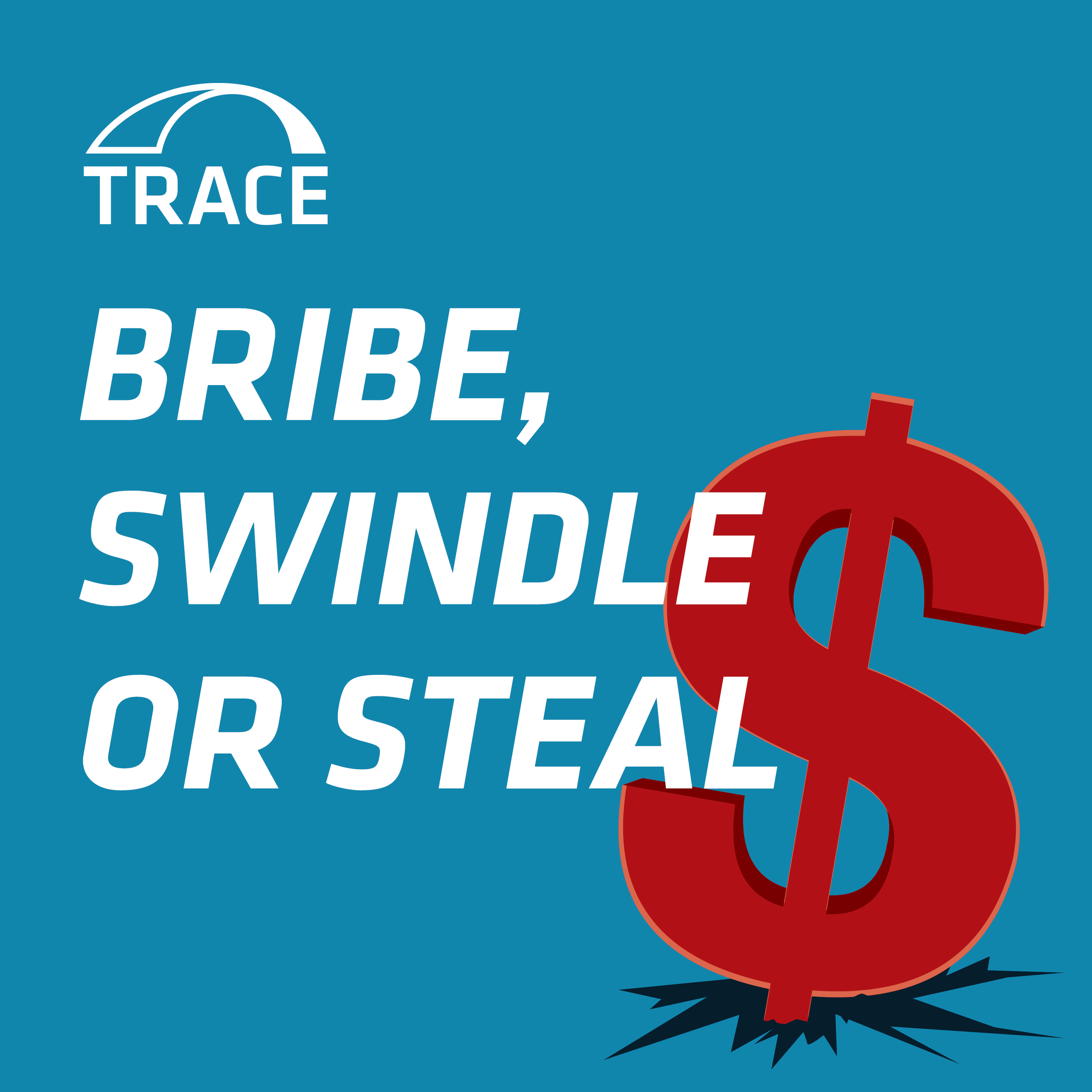 bribe swindle or steal - podcast with cooley.png