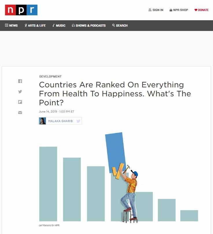 npr international rankings article.jpg