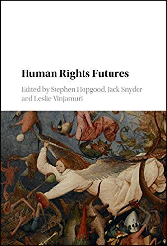 book cover_human rights futures.jpg