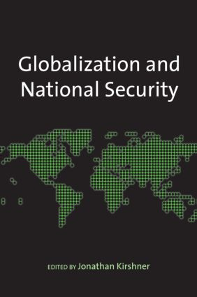 book cover_globalization and national security.jpg