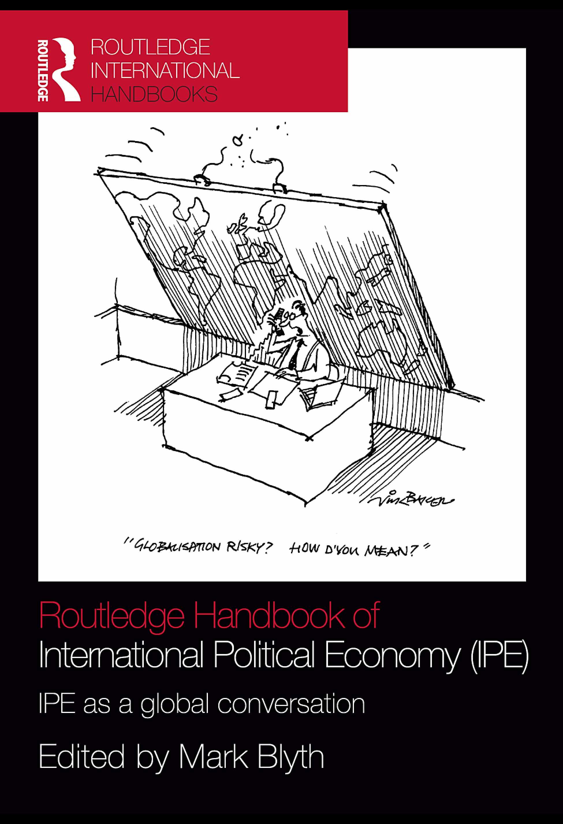 book cover_international political economy as a global conversation.jpg