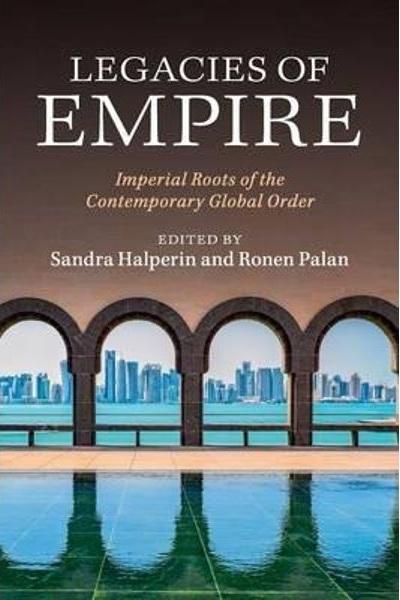 book+cover_legacies+of+empire.jpg