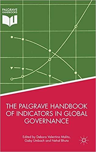 book cover_the palgrave handbook of indicators in global governance.jpg