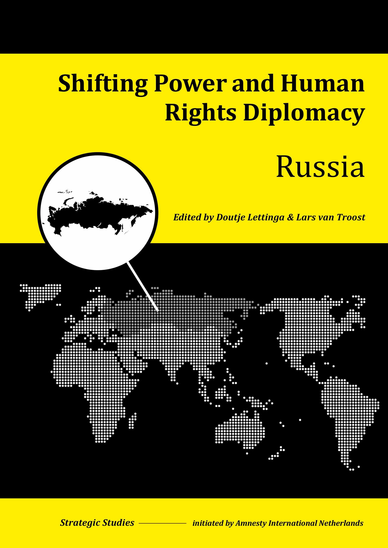 book cover_strategic studies russia.jpg