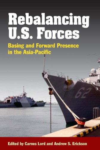 book cover_rebalancing the force basing and forward presence in asia-pacific.jpg