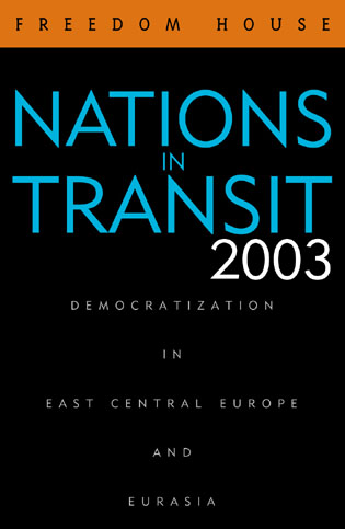 book cover_nations in transit - democratization in east central europe and eurasia.jpg