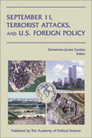 book cover_september 11 terrorist attacks and us foreign policy.jpg