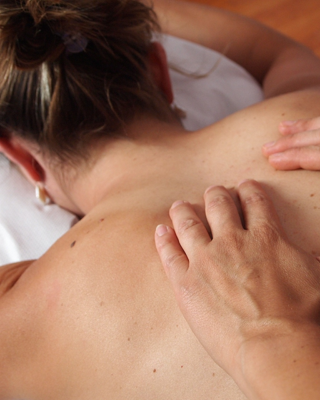 massage+daxothermes+soins+dax+s%C3%A9jour+sante+rhumatologie+douleurs