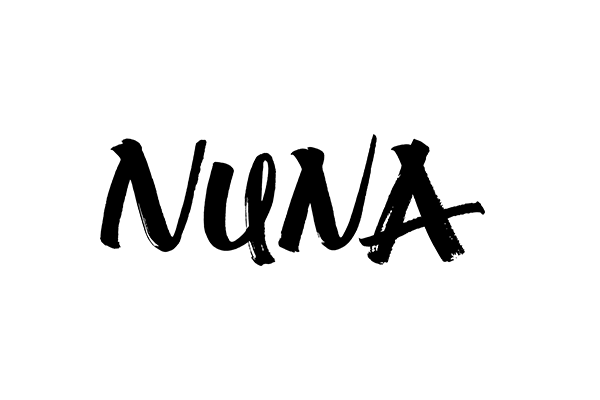 nuna-logo-white-bg.png