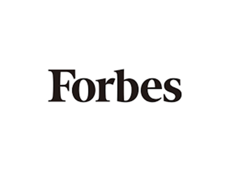 forbs-logo.png