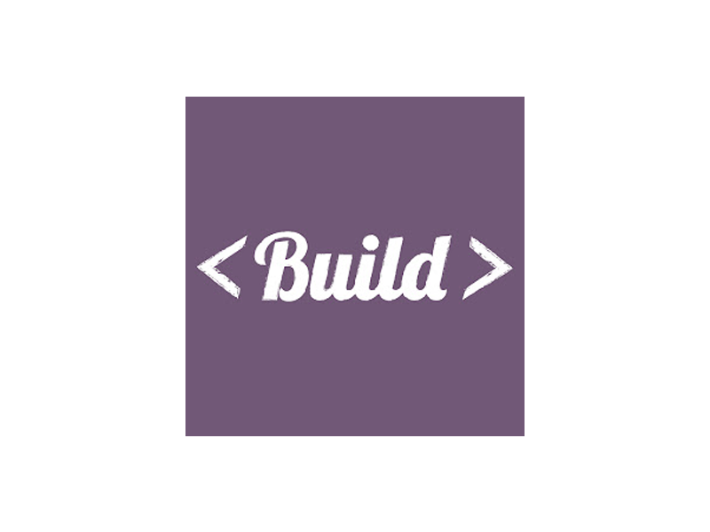 build-logo.png