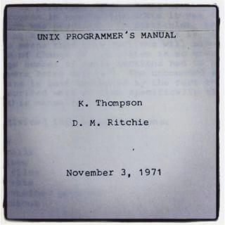 unix-programmers-manual-v-1.jpg