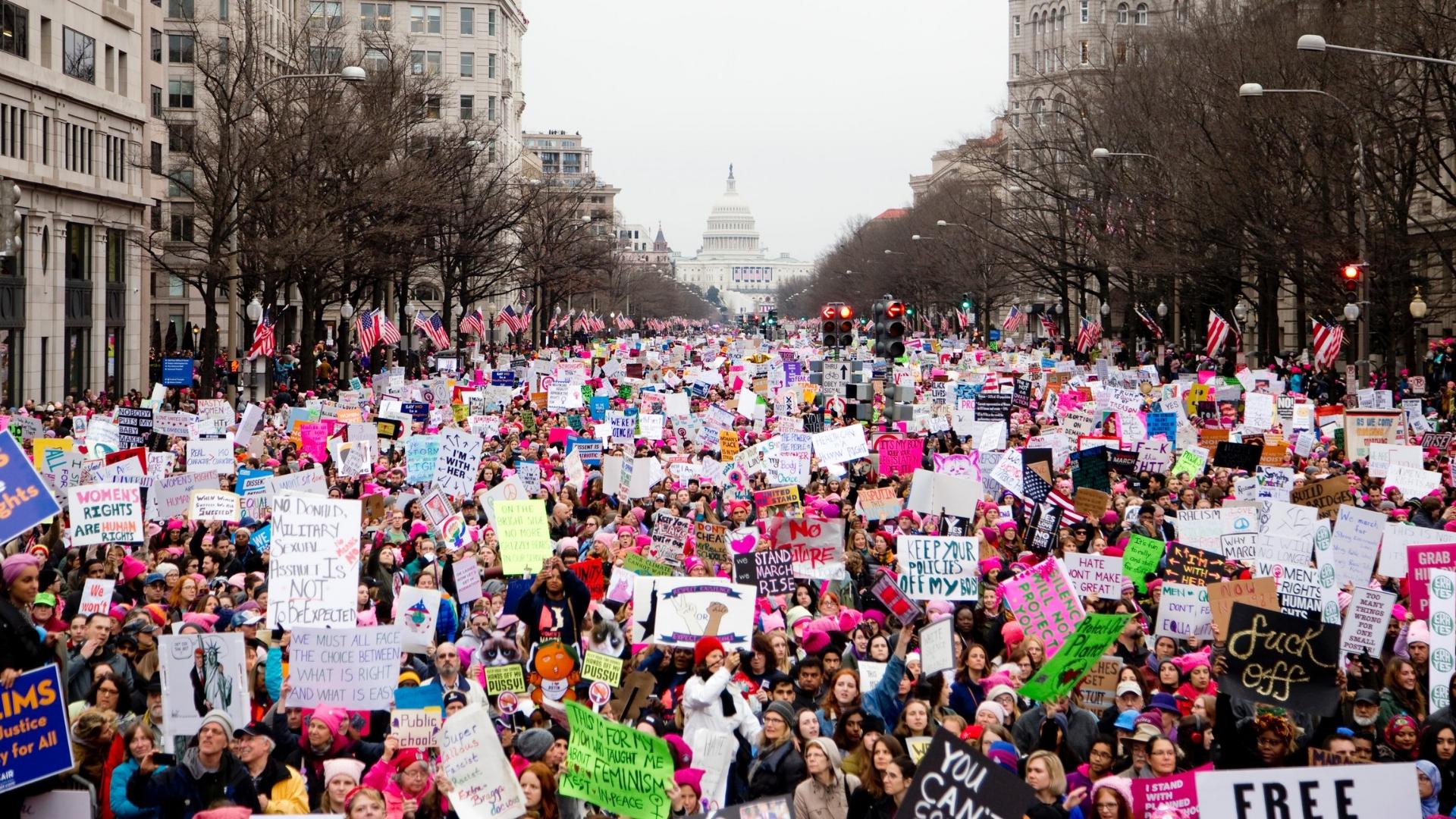 womens-march.jpg