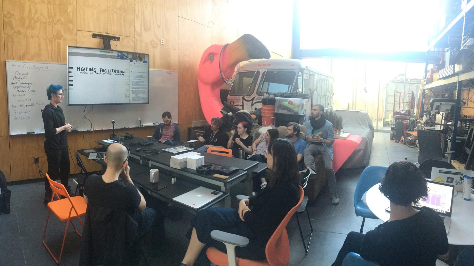 truss-team-meeting-warehouse.jpg