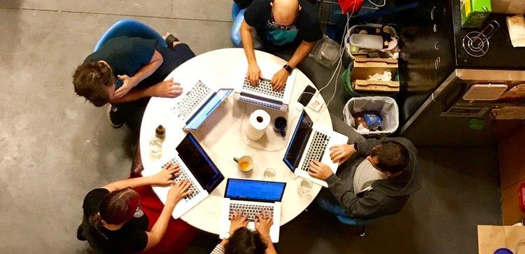 team-coding-together.jpg