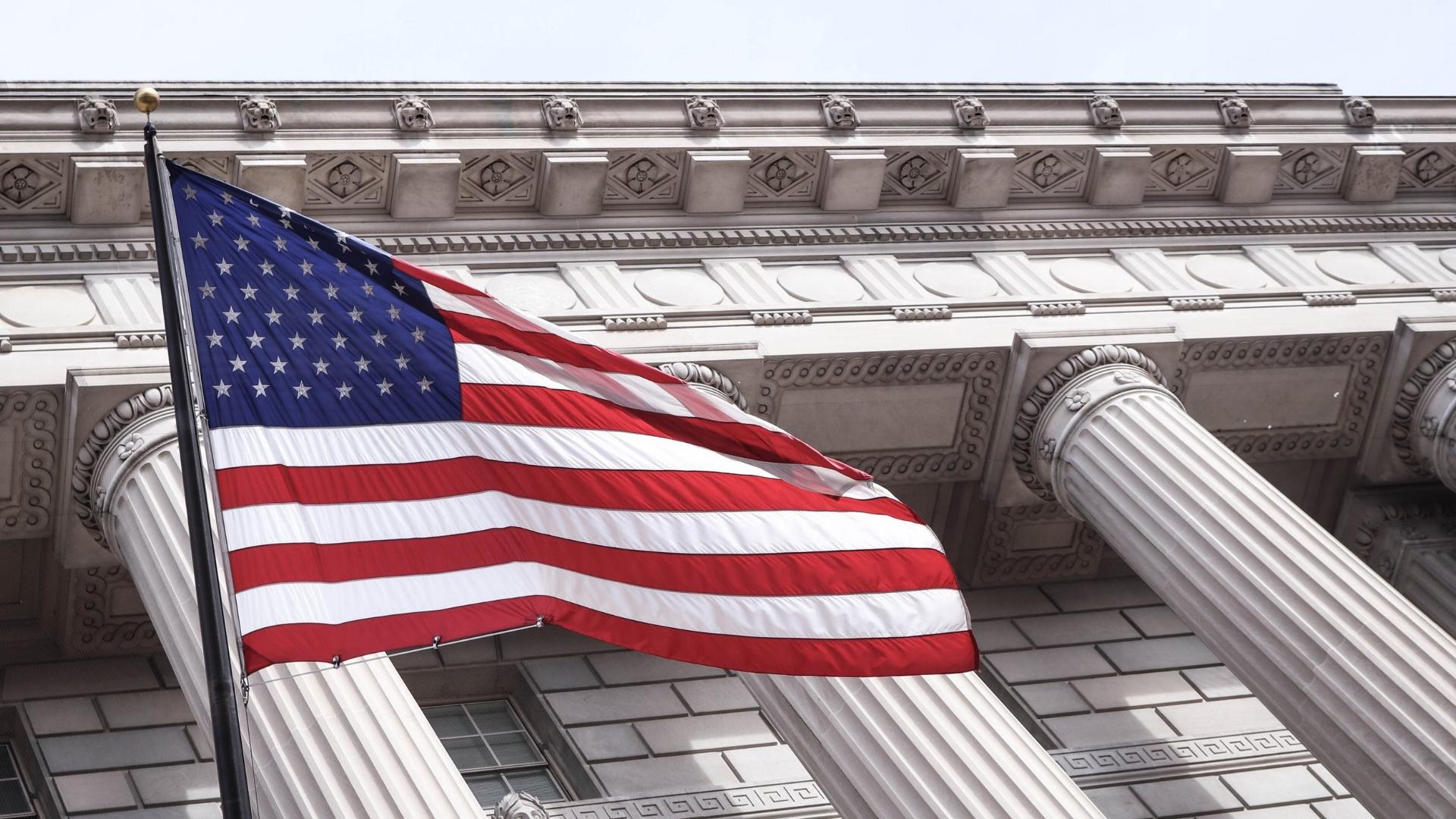 american-flag.jpg